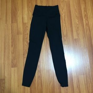 Pants - Nike Pro compression leggings